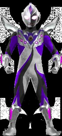 BlizzardPlasmaType