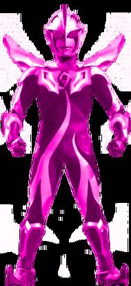 PlasmaBurst