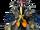 Hyper Mega Extreme Supreme Giga Paradox Delta Zetton