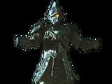 Apatee (Ultraman Legacy)
