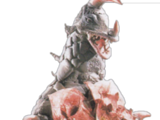 Astromons (Ultraman Legacy)