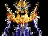 Zenon (Metaverse)