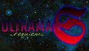 UltramanSRequiem