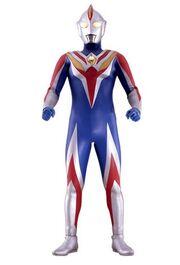 Ultraman Cosmos Future