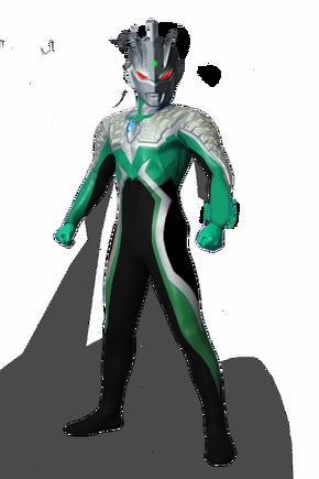 EvilOne