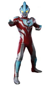 File:Ultraman Ginga.jpg