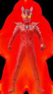 ZeroStrium2