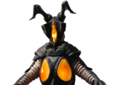 Zetton (Farewell Ultraman)