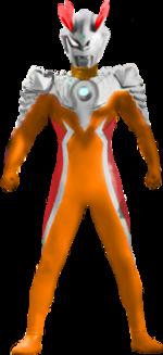 SolarStrength0