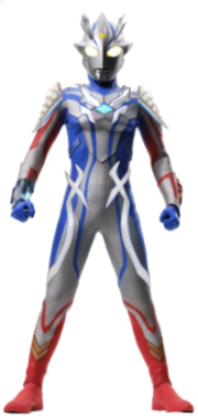 MZ-Base-Form