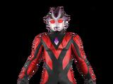 Dark Ultraman Neo Xenon