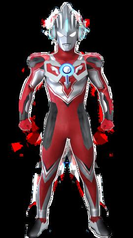 File:Ultraman orb hurricane xannadium by wallpapperultra16-dboofbh.png