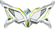 Zeusmasque