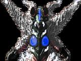 Zeppandon Sigma