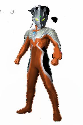 OrangeOne4