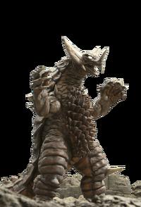 WardenGomora
