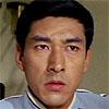 Furuya-bin-1967