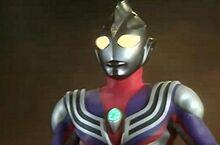 UltramanTiga-TigaBlast