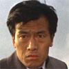 Kobayashi-akiji-1969