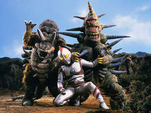 Ultraman80vsmonsterswal