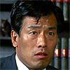 Kobayashi-akiji