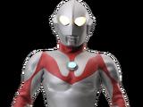ウルトラマン (キャラクター)
