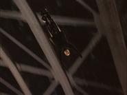 Gregorl-Jin performs superhuman feats