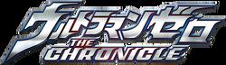28 - Ultraman Zero