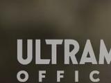 Kazuya Serizawa