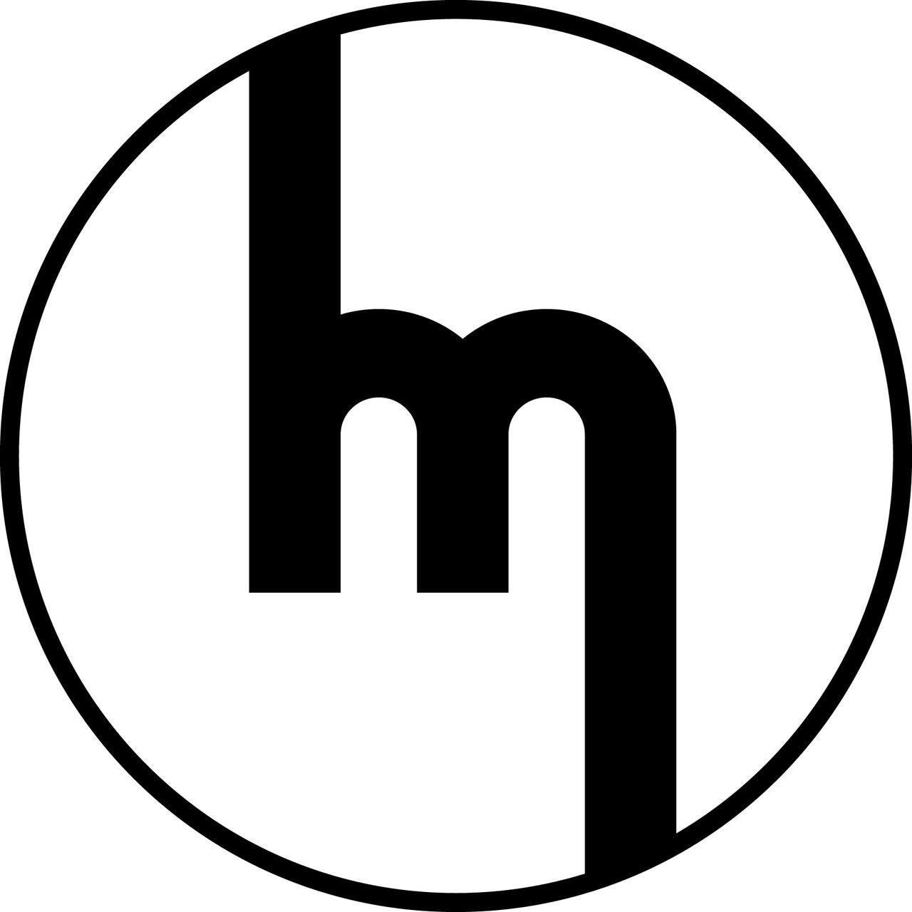 Mazda ultraman wiki fandom powered by wikia mazda 60s logo biocorpaavc Gallery