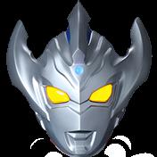 Icon-taiga