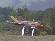 Ep1 Jet VTOL 2
