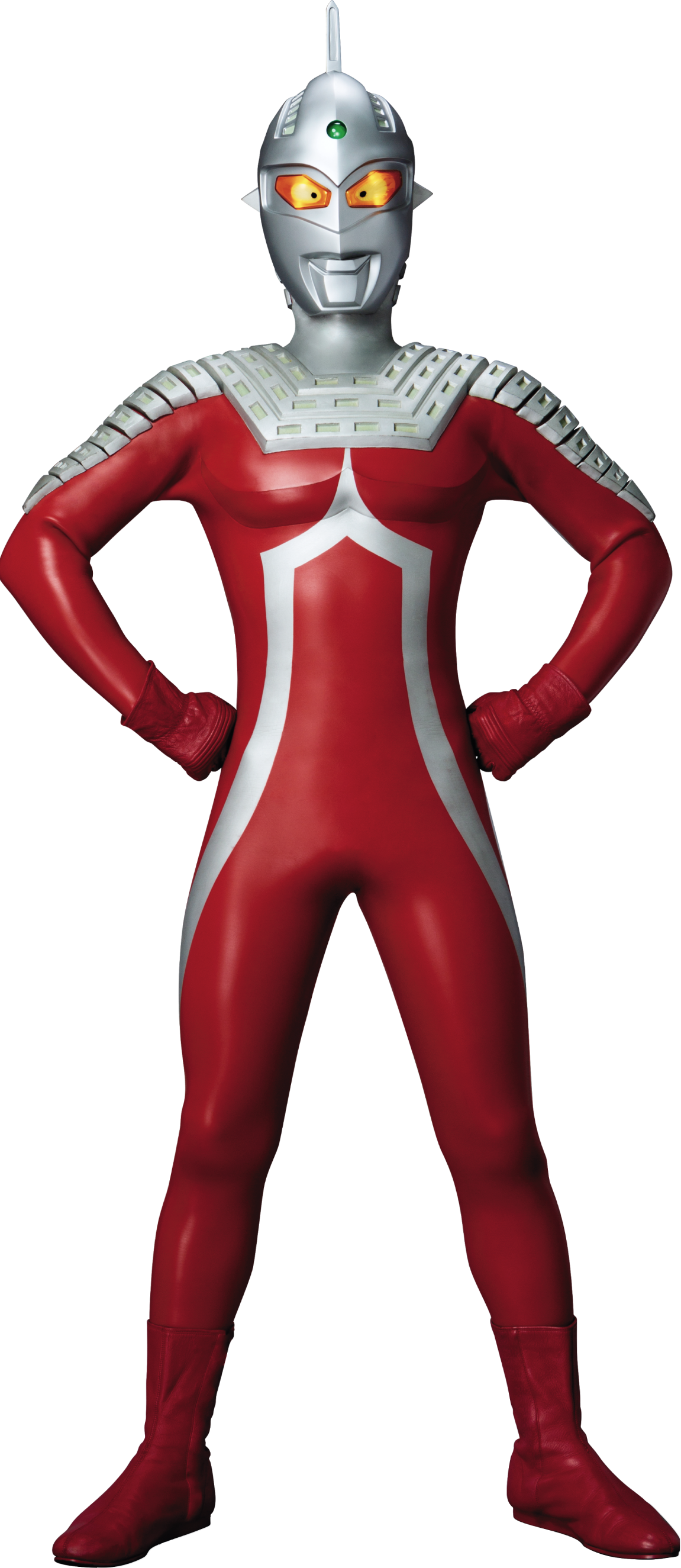 File:US-Ultraseven.png