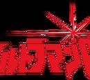 Ultraman 80