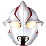 File:Icon-mebius.png