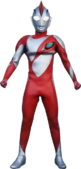 Ultraman Nice (character)