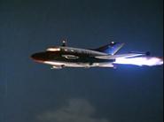 Ep1 Jet VTOL 1