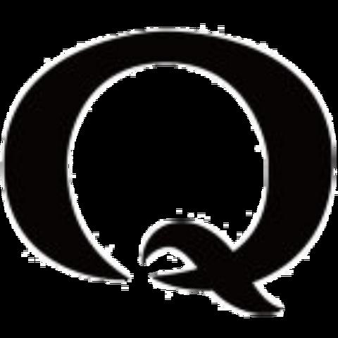 File:Icon-qdf.png