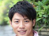 Takaya Aoyagi