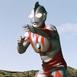 Ultraman Neos (character)