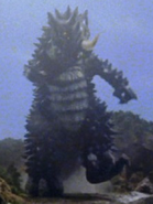 Gimaira - Ultra series 2