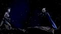 Ultraman Z Teaser 5