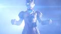 Ultraman Z Teaser 27