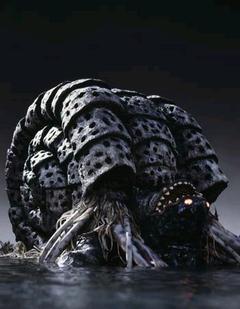 Gatanothor 1997