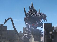 Dinozaur 2006