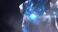 Ultraman RB Teaser11