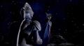 Ultraman Z Teaser 4