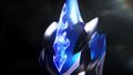 Ultraman RB Teaser14