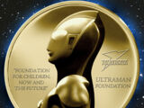 Ultraman Foundation