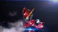 Ultraman RB Teaser6